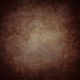Printed Old Masters Deep Browns Backdrop - 6917