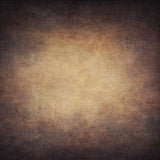 Printed Old Masters Tan Brown Textured Backdrop - 6918