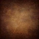 Printed Old Masters Brown And Gray Textured Backdrop - 6923