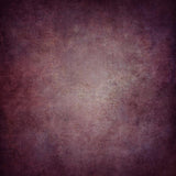 Printed Old Masters Purple Plum Textured Backdrop - 6925