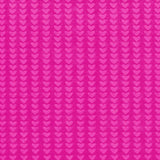 Hot Pink Hearts Backdrop - 7246 - Backdrop Outlet