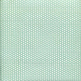 Mint Green Dots Backdrop - 7269 - Backdrop Outlet