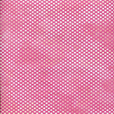 Faded Pink Dots Backdrop - 7272 - Backdrop Outlet