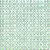 Green Aqua Circles Backdrop - 7276 - Backdrop Outlet