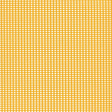 Little Sunny Orange Squares Backdrop - 7288 - Backdrop Outlet
