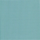 Little Light Blue Squares Backdrop - 7293 - Backdrop Outlet