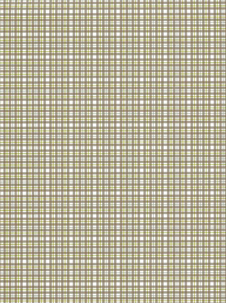 Khaki Plaid Backdrop - 7295 - Backdrop Outlet