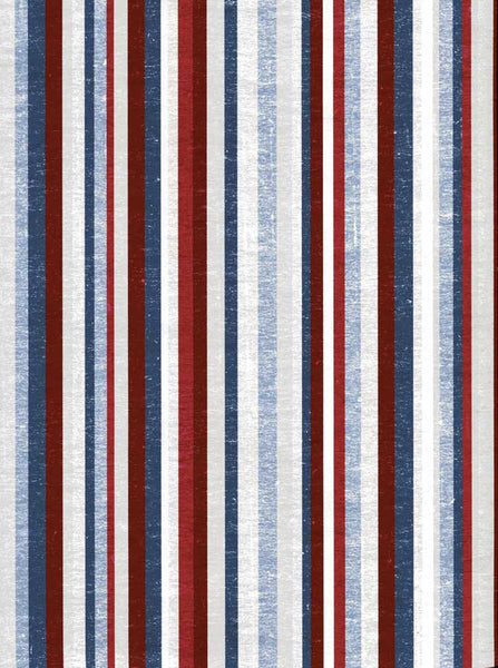 7309 Faded Stripes Backdrop - Backdrop Outlet