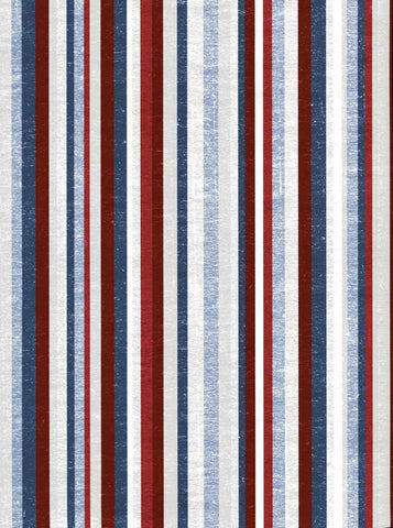 Faded Stripes Backdrop - 7309 - Backdrop Outlet