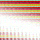 7337 Edge Stripe Colorful Backdrop - Backdrop Outlet