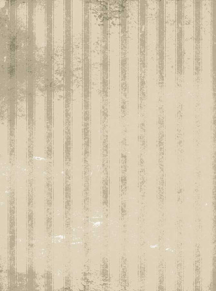 Taupe Tan Faded Stripes Backdrop - 7346 - Backdrop Outlet