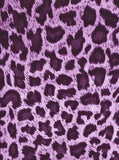 Pink Panther Backdrop - 7360 - Backdrop Outlet