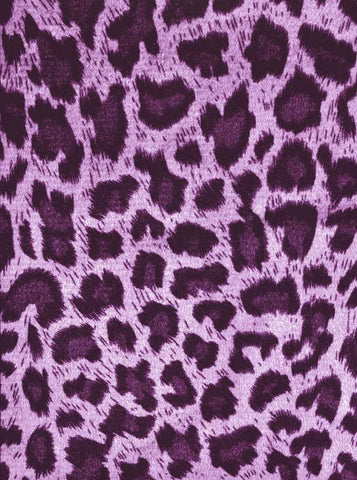 7360 Pink Panther Backdrop - Backdrop Outlet