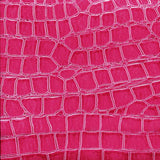 7362 Pink Animal Skin Backdrop - Backdrop Outlet