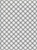 White Diamond Squares Backdrop - 7379 - Backdrop Outlet