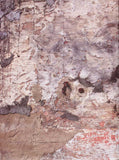 Distressed Wall Backdrop - 7392 - Backdrop Outlet