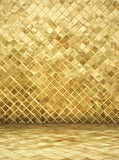 740 Gold Tile Backdrop - Backdrop Outlet - 2