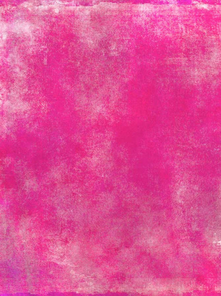 Abstract Texture Pink Backdrop - 7980 - Backdrop Outlet
