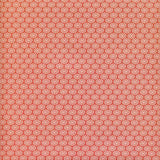 Whimsical Pattern Backdrop - 8027 - Backdrop Outlet