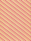 8040 Angle Stripes Carnival Backdrop - Backdrop Outlet
