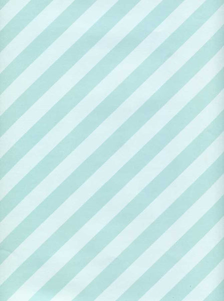 8050 Teal Blue Chevron Backdrop - Backdrop Outlet