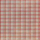 Red White Plaid Flannel Photography Backdrop - 8094 - Backdrop Outlet