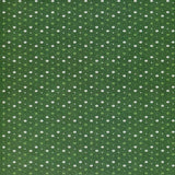 Green Dots Backdrop - 8135 - Backdrop Outlet