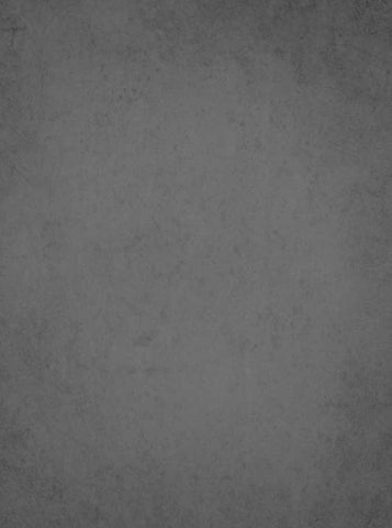9071 Texture Solid Charcoal Gray Backdrop - Backdrop Outlet