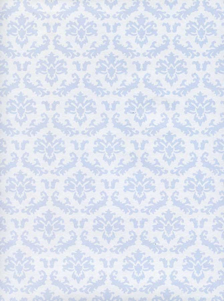 Lavender Damask Photography Backdrop - 9696 - Backdrop Outlet