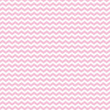 Pink Chevron Backdrop - 9805 - Backdrop Outlet