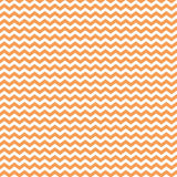 Gold Chevron Backdrop - 9806 - Backdrop Outlet