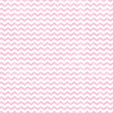 9813 Printed  Pink Chevron Backdrop - Backdrop Outlet
