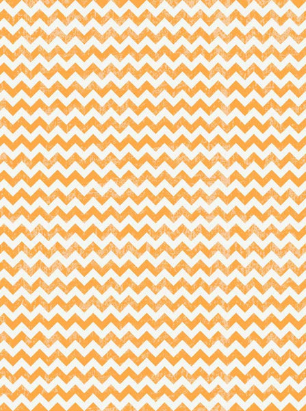 Textured Gold Chevron Backdrop - 9814 - Backdrop Outlet