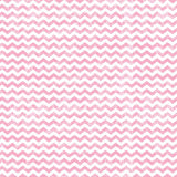 9815 Shades Pink Chevron Backdrop - Backdrop Outlet