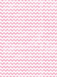 Shades Pink Chevron Backdrop - 9815 - Backdrop Outlet