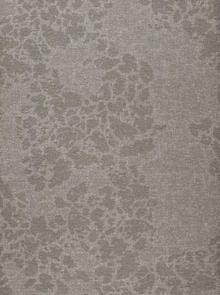 9822 Abstract  Taupe Backdrop - Backdrop Outlet