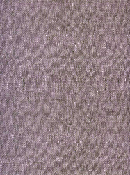 Abstract Texture Taupe Backdrop - 9833 - Backdrop Outlet