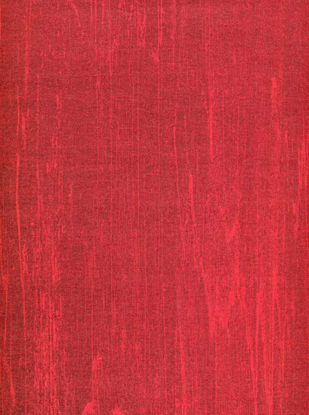 9834 Abstract Texture Red Rocket Backdrop - Backdrop Outlet