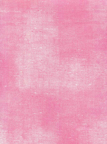 9842 Abstract Texture Pink Poppy Backdrop - Backdrop Outlet