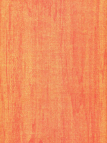 Abstract Texture Coral Dream Backdrop - 9847 - Backdrop Outlet