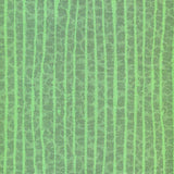 Abstract Green Jungle backdrop - 9849 - Backdrop Outlet