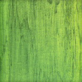 Abstract Texture Green Dream Backdrop - 9850 - Backdrop Outlet