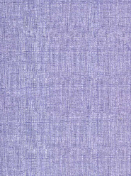 Abstract Texture Violet Purple - 9858 - Backdrop Outlet