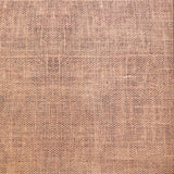 9862 Abstract Texture Mocha Brown Backdrop - Backdrop Outlet
