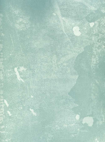 9879 Abstract Texture Mint Muse Backdrop - Backdrop Outlet