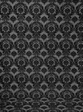Printed Damask photography Backdrop - mc040 - Backdrop Outlet