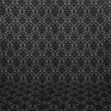 Printed Grey Damask Photo Backdrop - mc051 - Backdrop Outlet