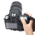 Doorbuster - Easy Hand Grip Strap for most DSLR Cameras - Holiday 2020 LIMITED QUANTITY