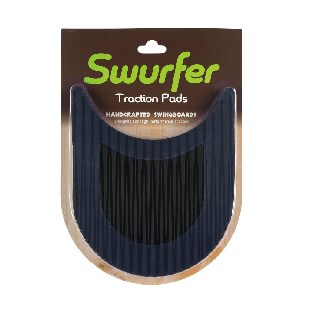 Swurfer® SwurfGrip Traction Pads - Set of 2