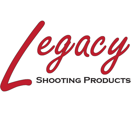 Legacy Shooting Products